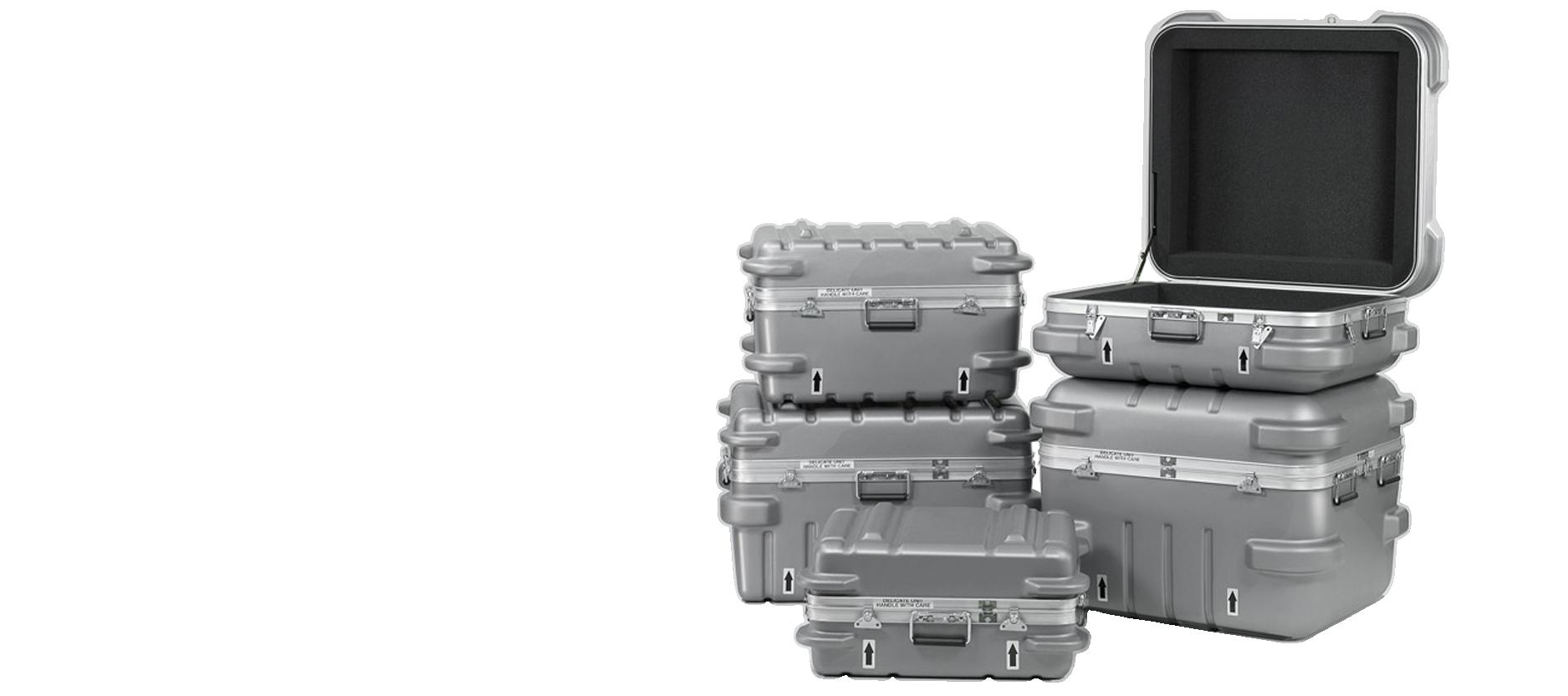 B D DigitalBanners 900x400px CasesTransparentfull