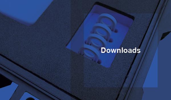 MicrosoftTeams-image  36