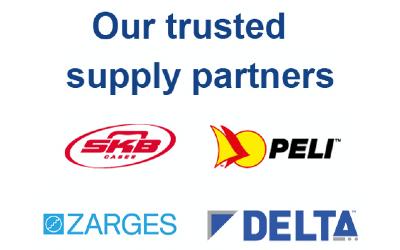 Supply partners2