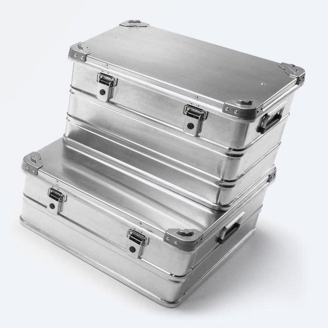 aluminium-img3